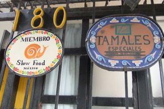 dona-amelia-tamales-sign